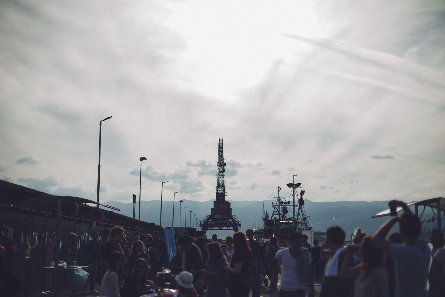 Gledaj (u)druge_Festival (118)