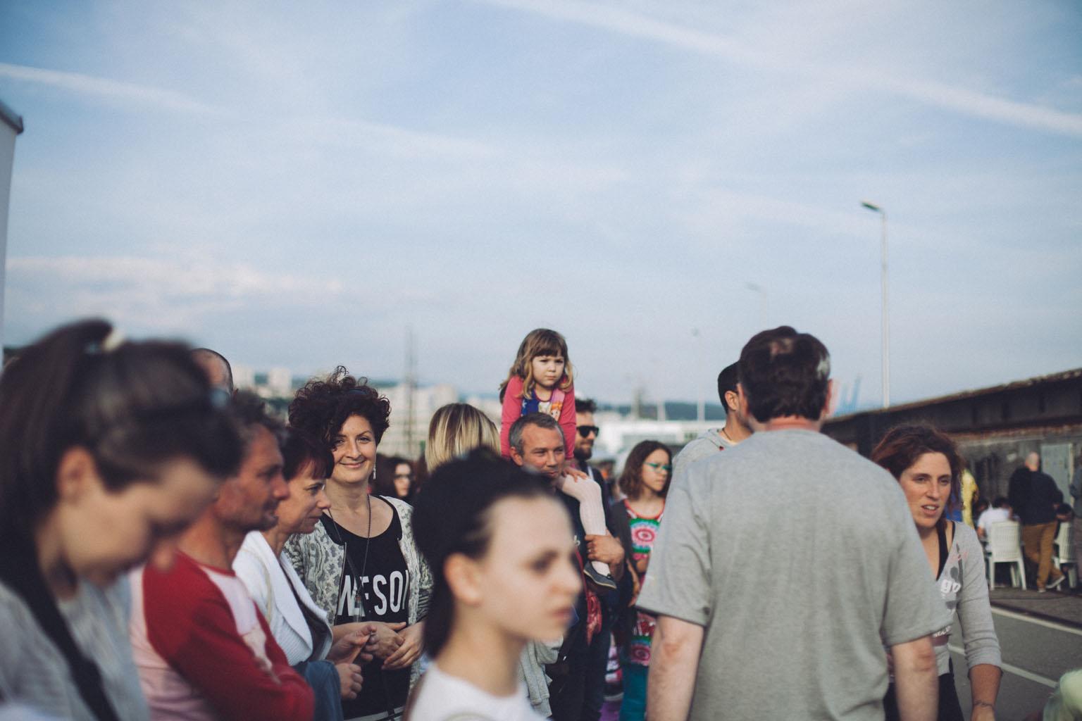 Gledaj (u)druge_Festival (136)