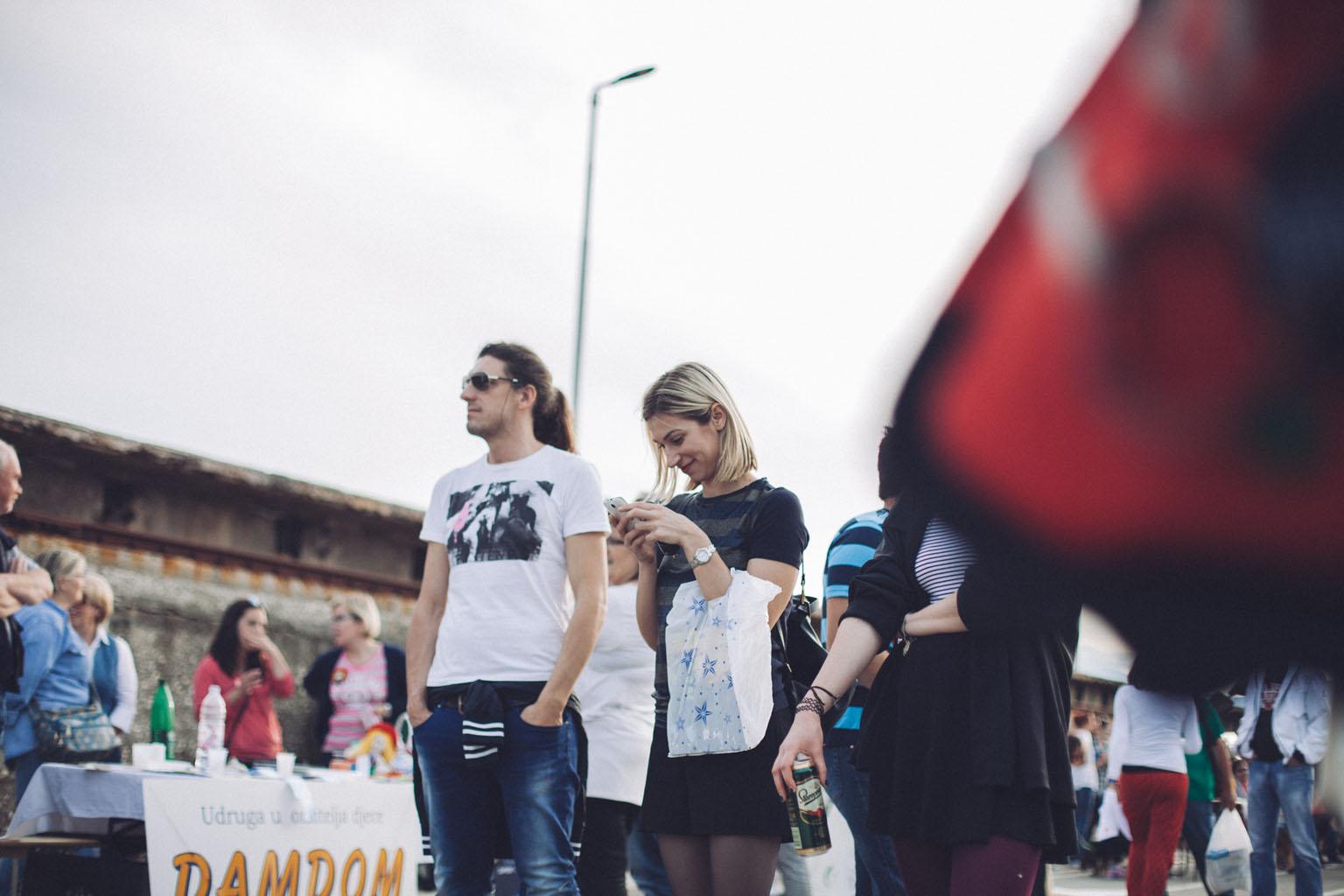 Gledaj (u)druge_Festival (141)