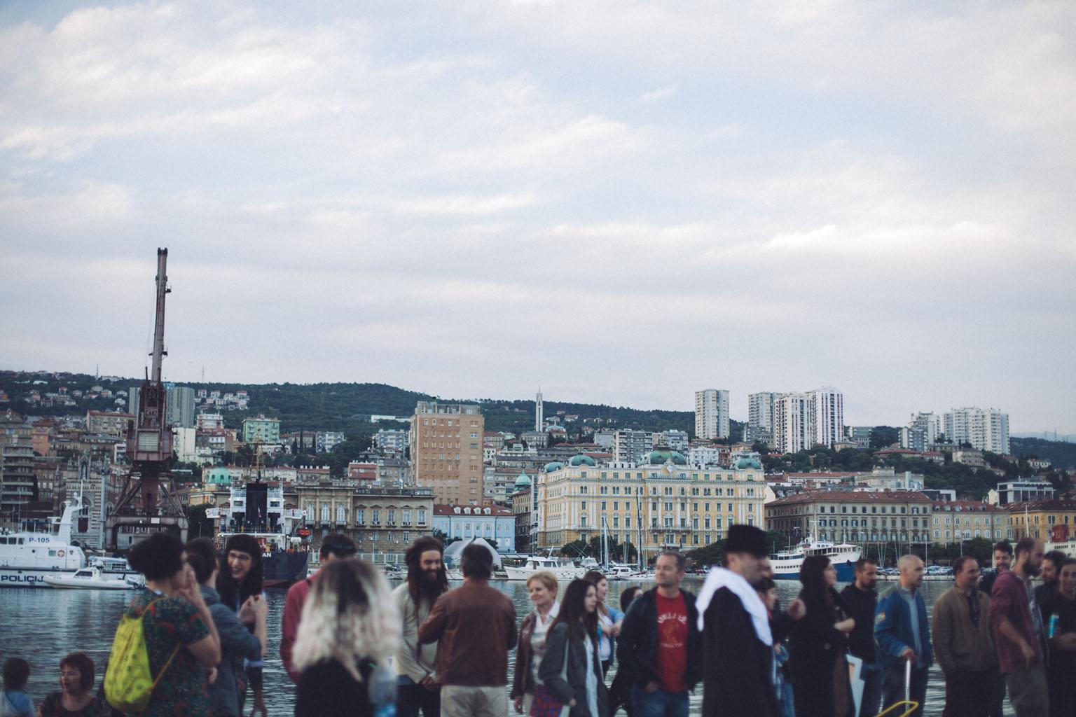 Gledaj (u)druge_Festival (180)