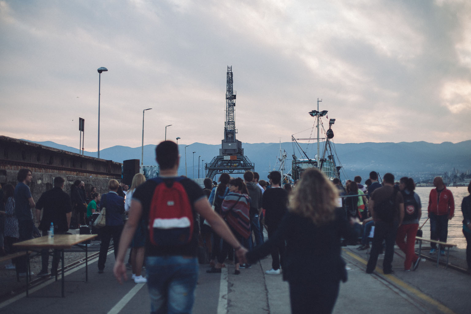 Gledaj (u)druge_Festival (183)