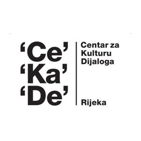 CEKADE
