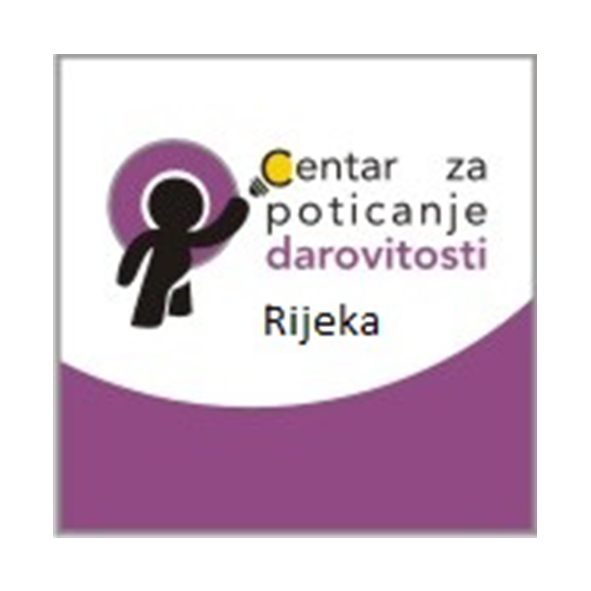 Centar za poticanje darovitosti