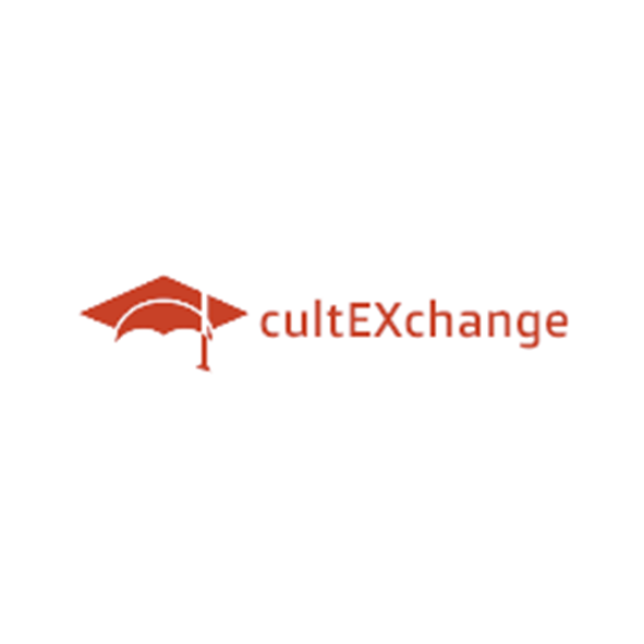 CultEXchange