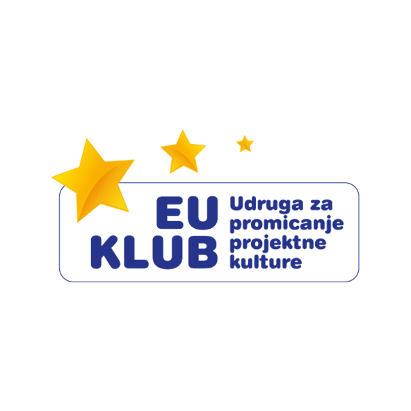 EU klub