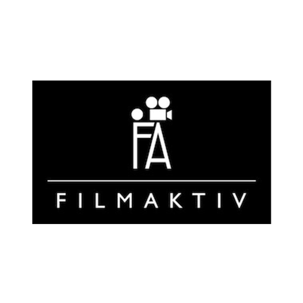 Filmaktiv2