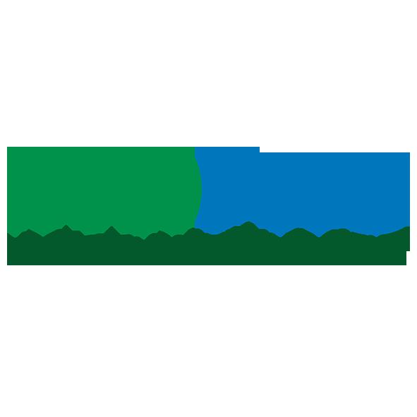Inovativni projekti