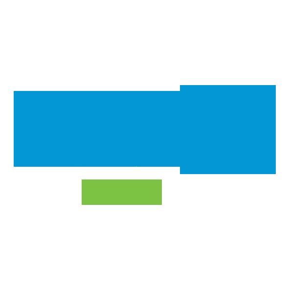 JCI Rijeka