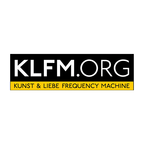 KLFM org