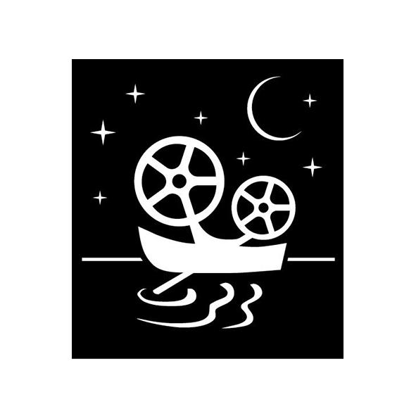 Liburnija film festival