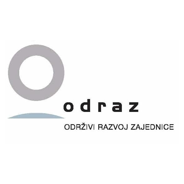 ODRAZ