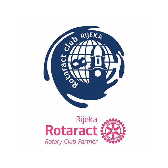 Rotaract klub Rijeka