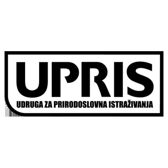 UPRIS