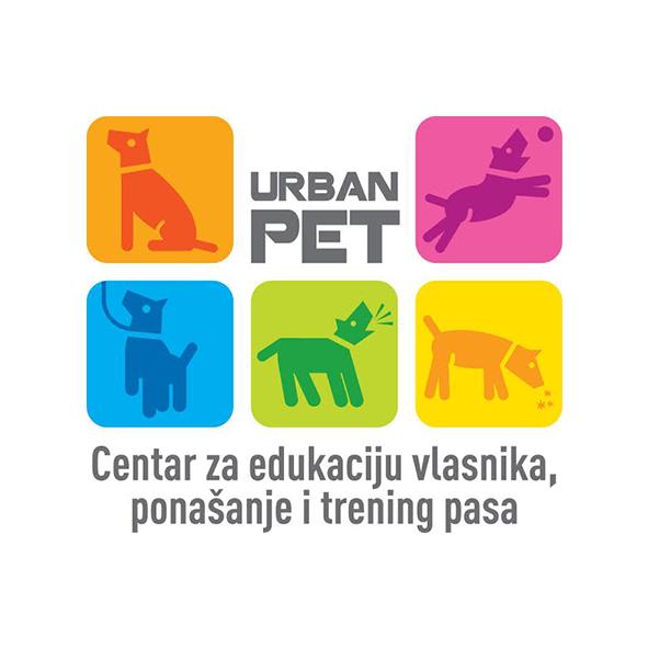 Urban pet