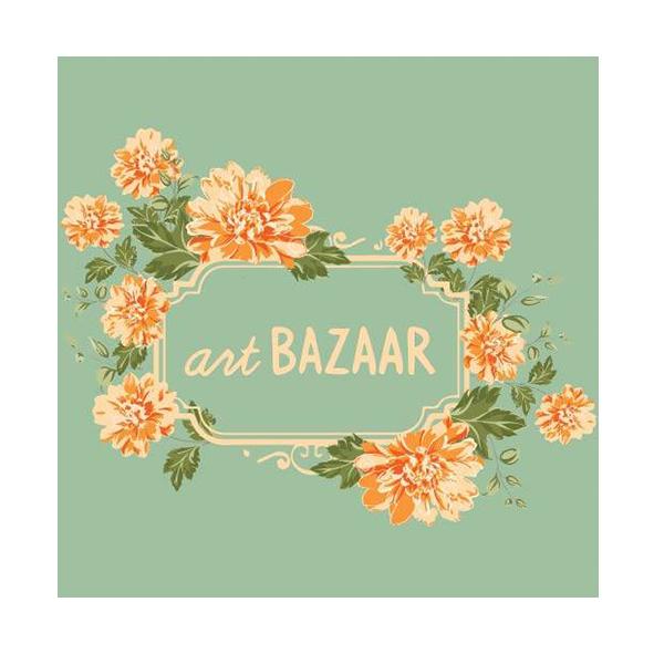 artBazaar