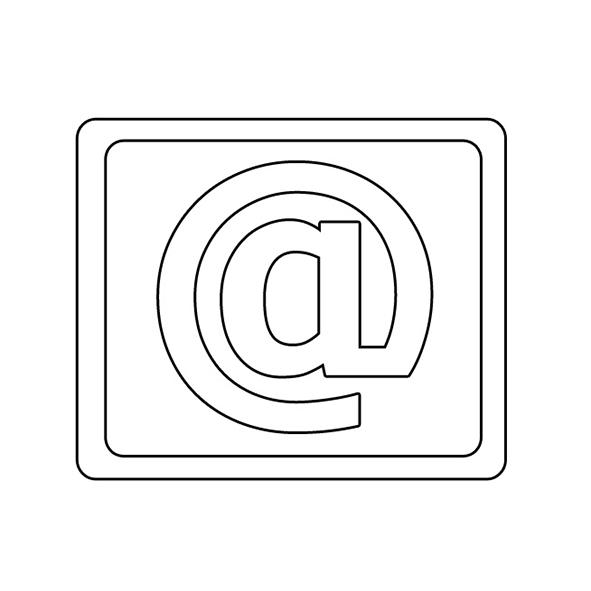 e-kastav