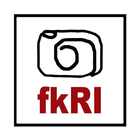 fotoklub Rijeka