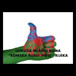 romska buducnost