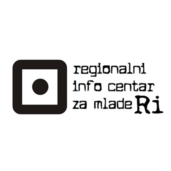 Regionalni info centar za mlade