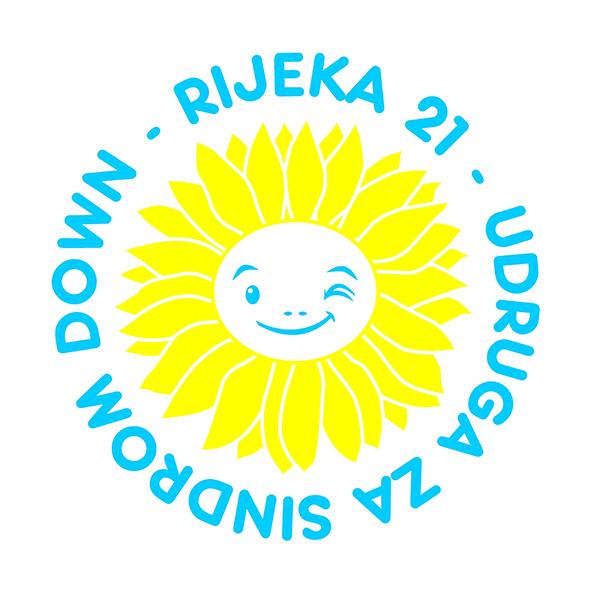 Rijeka 21
