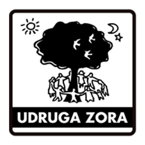 Udruga Zora