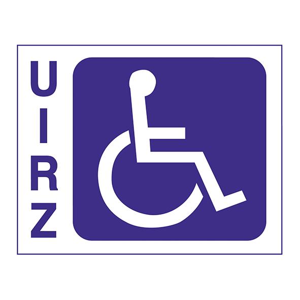 Udruga invalida rada ZG
